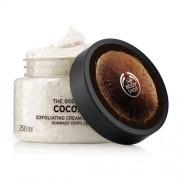The Body Shop Coconut Body Scrub 250 ml