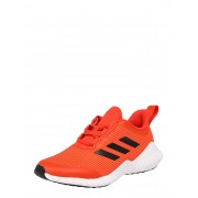 Adidas Sportschuhe 'FortaRun K'