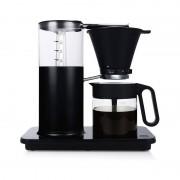 Wilfa Classic+ CMC-1550B kaffebryggare. svart