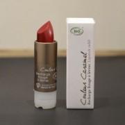 Recharge rouge à lèvres n°57 cerise gourmande