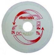 Disc diamantat gresie 115 mm P-27193 DIAMAK