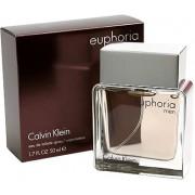 Calvin Klein Euphoria Men férfi parfüm 50ml EDT