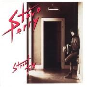 Street Talk [LP] - VINYL