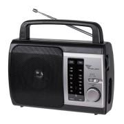 RADIO AM/FM PORTABIL AZUSA URZ2049
