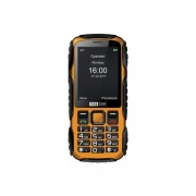 Telefon MaxCom Strong MM920 2.8' IP67
