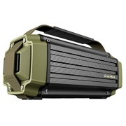 Dreamwave Tremor Bluetooth Speaker Army Green