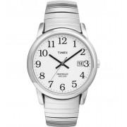 Ceas bărbătesc Timex Easy Reader T2H451
