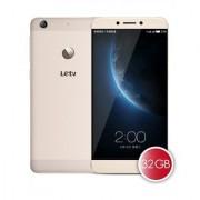 Refurbished LeTV Le 1S 3GB RAM 32GB - (6 Months Brand Warranty)
