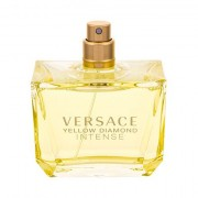 Versace Yellow Diamond Intense eau de parfum 90 ml Tester donna