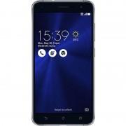 "TELEFON ASUS ZENFONE 3 ZE520KL DUAL SIM 32GB 5.2"" SAPPHIRE BLACK"