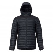 Burton GIACCA EVERGREEN SYNTHENTIC