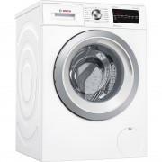 Bosch WAT28463GB Washing Machines with EcoSilence Drive