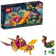 Lego Elves: Azari & Ì_å_he Goblin Forest Escape 41186