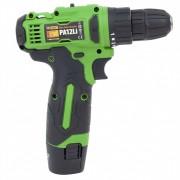 Autofiletanta Procraft PA12Li Compact, 12 V, 1400 rpm, 2 trepte