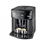 DeLonghi Máquina de Café ESAM2600 (15 bar - Níveis de Moagem)