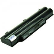LifeBook AH530 Battery (Fujitsu Siemens)