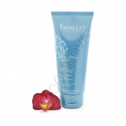 Thalgo Cold Cream Marine 24h Hydrating Body Milk 200ml