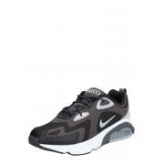 Nike Sportswear Tenisky 'AIR MAX 200 WTR'