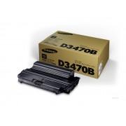 Тонер касета D3470B - 10k
