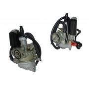 Carburateur Morini Sniper SR2000