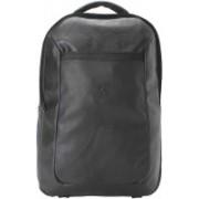 Puma SF LS Backpack 18.5 L Backpack(Black)