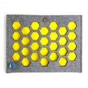 Ataro iPad Sleeve