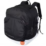 POC Race Stuff Backpack 60 L uranium black (2018/19)