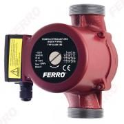 FERRO POMPA DE CIRCULATIE 32-80 180 (0401W)