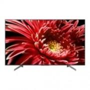 "Sony KD-55XG8505 - 55 Klasse (54.6"" zichtbaar) BRAVIA XG8505 Series LED-tv Smart TV Android 4K UHD"""