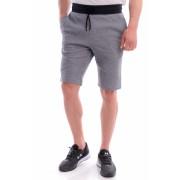 Pantalon scurt UNDER ARMOUR pentru barbati UNSTOPPABLE 2X KNIT SHORT