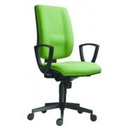 Daktilo stolica 1380 SYN FLUTE LX