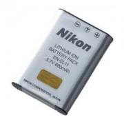 Baterija Nikon EN-EL11