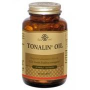 Solgar It. Multinutrient Spa Tonalin Oil 60prl