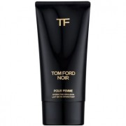 Tom Ford Noir Pour Femme тоалетно мляко за тяло за жени 150 мл.
