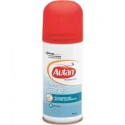 Autan Family Care Spray