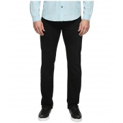 Mavi Jeans Zach Regular Rise Straight Leg in Blue Black Williamsburg Blue Black Williamsburg