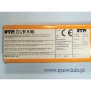DUR 600 / 4.0mm