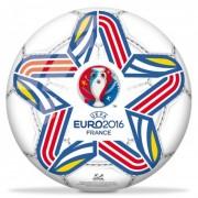 Set porti fotbal Mondo