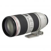 Canon EF 70-200mm f/2.8L USM IS Type II objectief