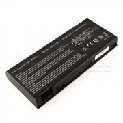 Baterie Laptop Acer Aspire BT.A1003.003