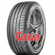 Kumho Ecsta PS71 ( 235/40 ZR19 96Y XL with rim protection ridge (FSL) )