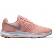 Pantofi sport femei Nike Run Swift 909006-601