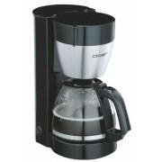 Filter Kaffemaskine 10 Kopper