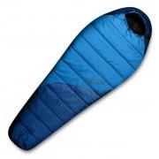 dormit sac Trimm echilibru junior -25