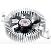 DeepCool VGA kuler za grafičke kartice 3600rpm (V65)