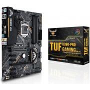 Matična ploča Asus LGA1151 TUF B360-PRO GAMING (WiFi) DDR4/SATA3/GLAN/7.1/USB 3.1