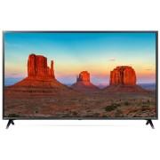 "LG 49UK6300PVB.AFB K6300 Series 49"" UHD TV *TV license*"