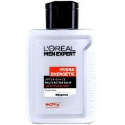 LOréal Men Expert Hydra Energetic After Shave Balm 24h (100ml)