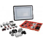 LEGO Mindstorms EV3 Educatieve Basisset