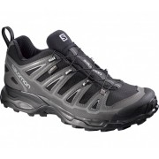 Salomon - X Ultra 2 GTX men's hiking shoes